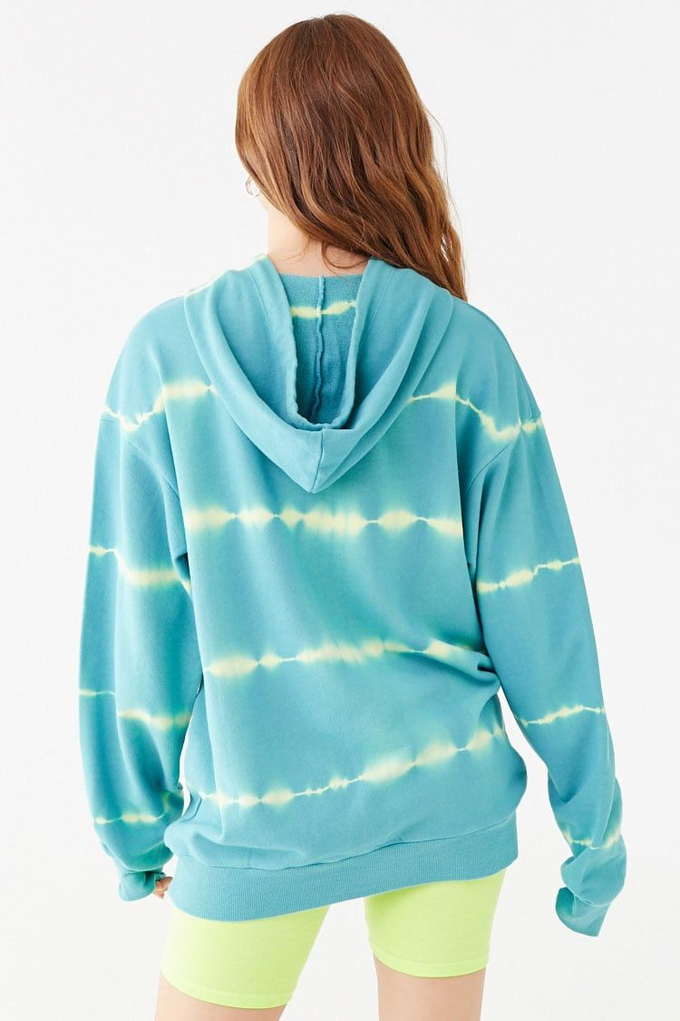 French Terry Tie Dye Hoodie Affiliate Affiliate Terry French Tie Hoodie Fashion Tie Dye Hoodie Latest Trends [ 1125 x 750 Pixel ]