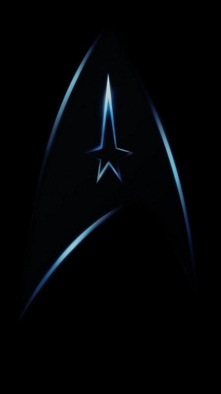 Iphone 6s Sci Fi Star Trek Wallpaper Id 531765 Star Trek Wallpaper Iphone Wallpaper Usa Star Trek Wallpaper Iphone