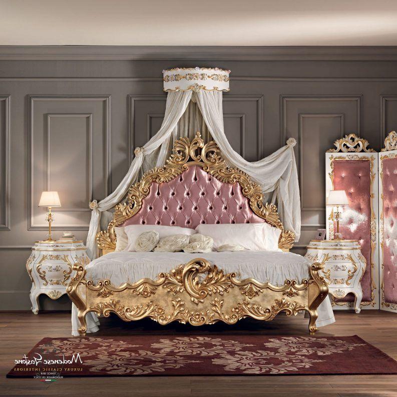 Best Image By Francheska On Dazzling Design Rose Gold Bedroom 400 x 300