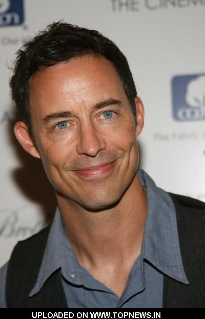 tom cavanagh young