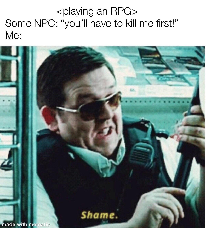 Pin By Random Npc On Dnd In 2020 Funny Memes Memes Dnd Funny