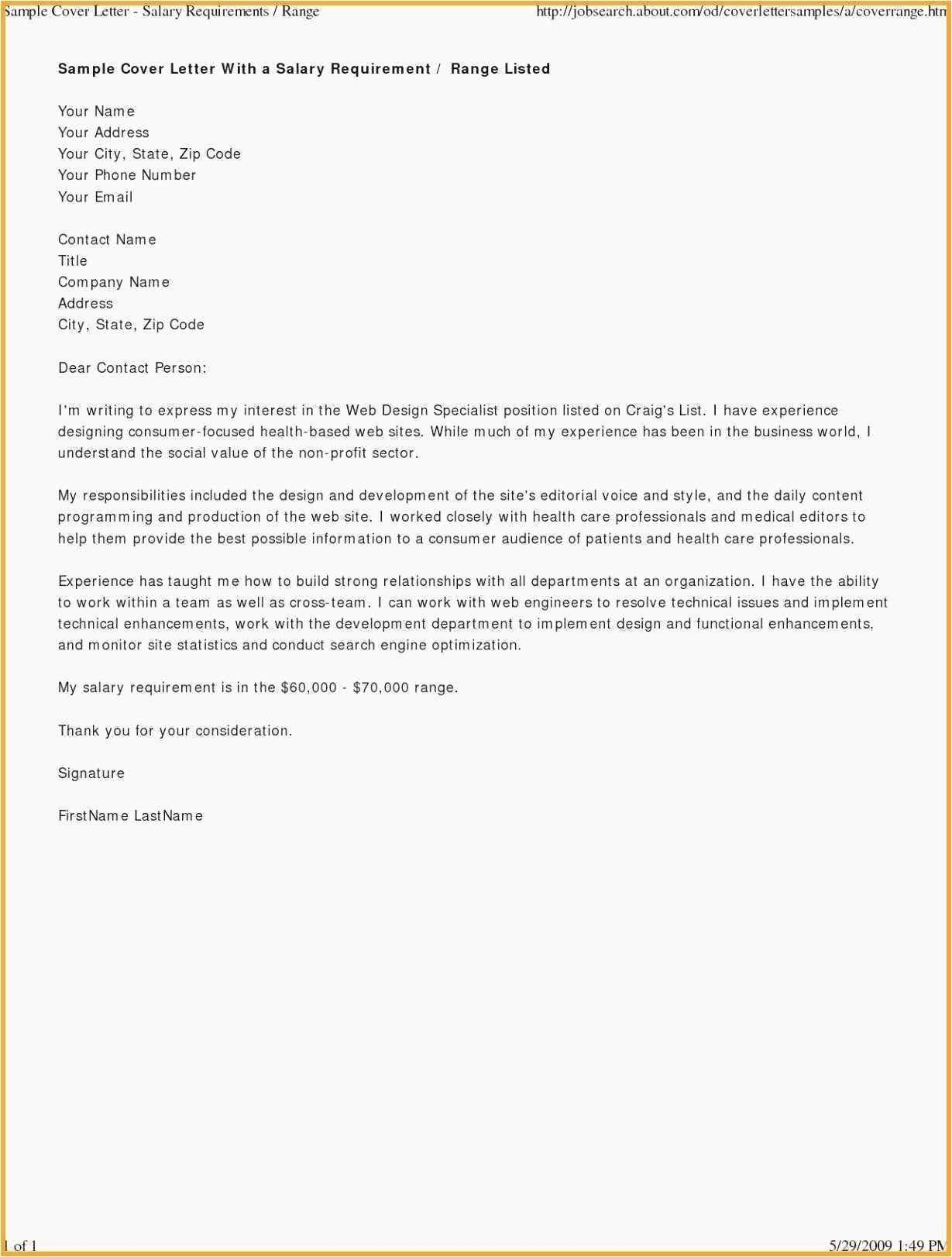 It Disaster Recovery Plan Template In 2020 Cover Letter For