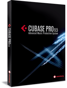 cubase 5 mac torrent