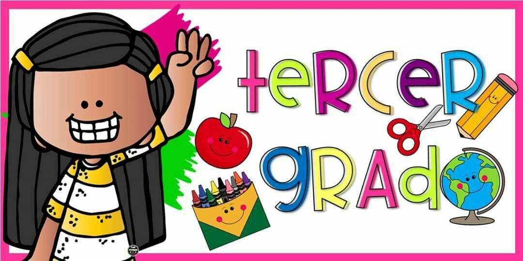 Pin von Aydee auf Preescolar actividades | Pinterest | Kinder garten ...