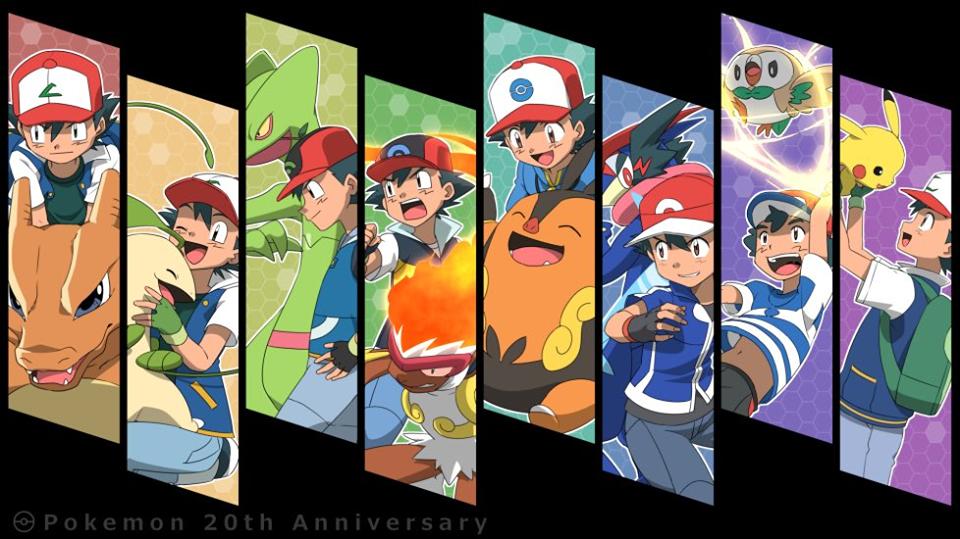 Pin By Ndinawe Chamunda On Pokemon Pokemon Cute Pokemon Wallpaper Pokemon Heroes