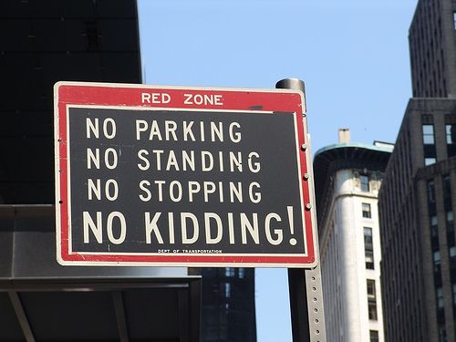 Everything You Need To Know About Nyc Street Parking Explanation Of All Nyc Parking Rules Parking Map To Identify Where To Park For Free In In 2020 Nyc Street Street