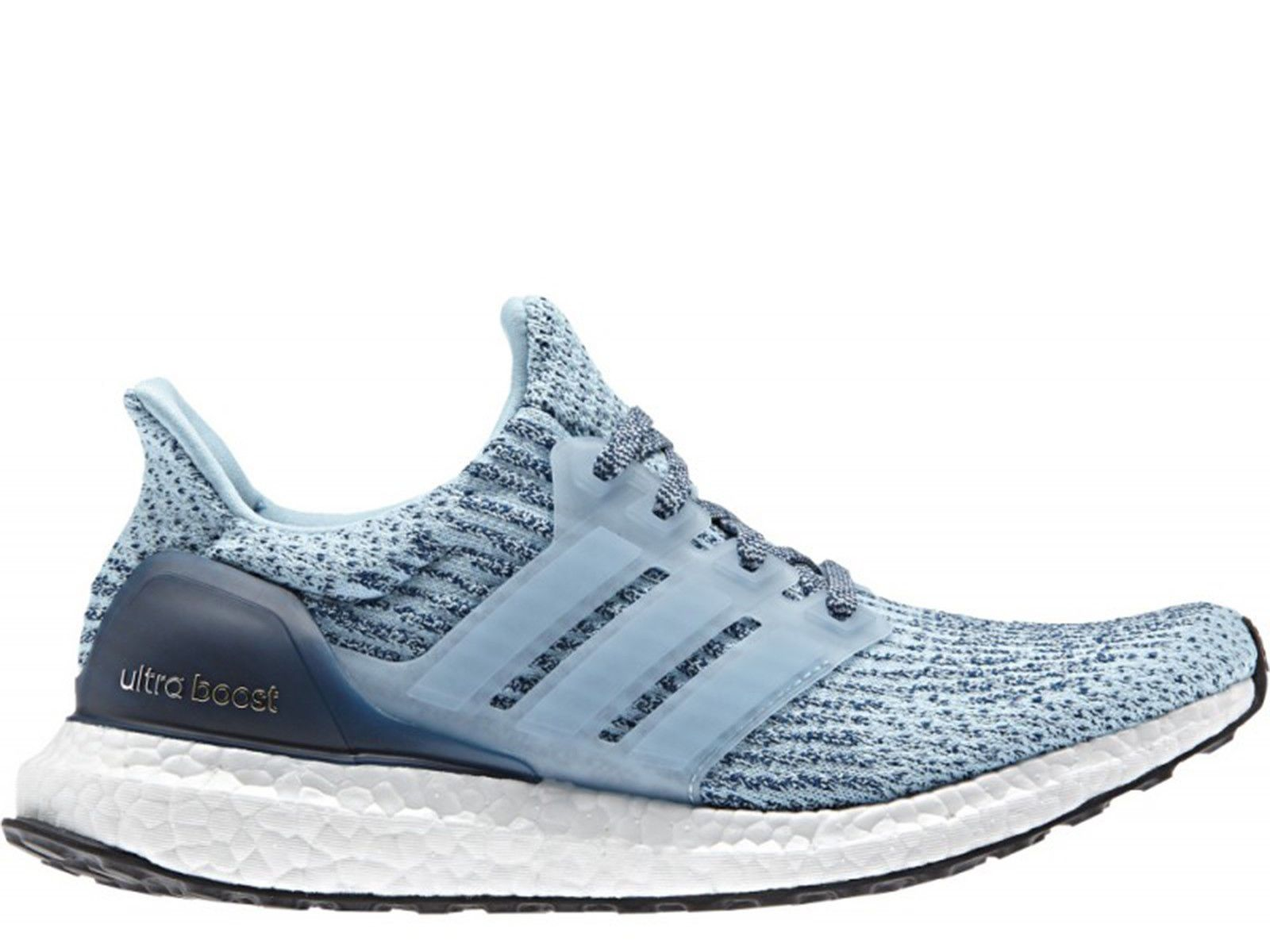a89ecd7f5f8 Brand New adidas UltraBoost Women s Athletic Fashion Sneakers  S82055