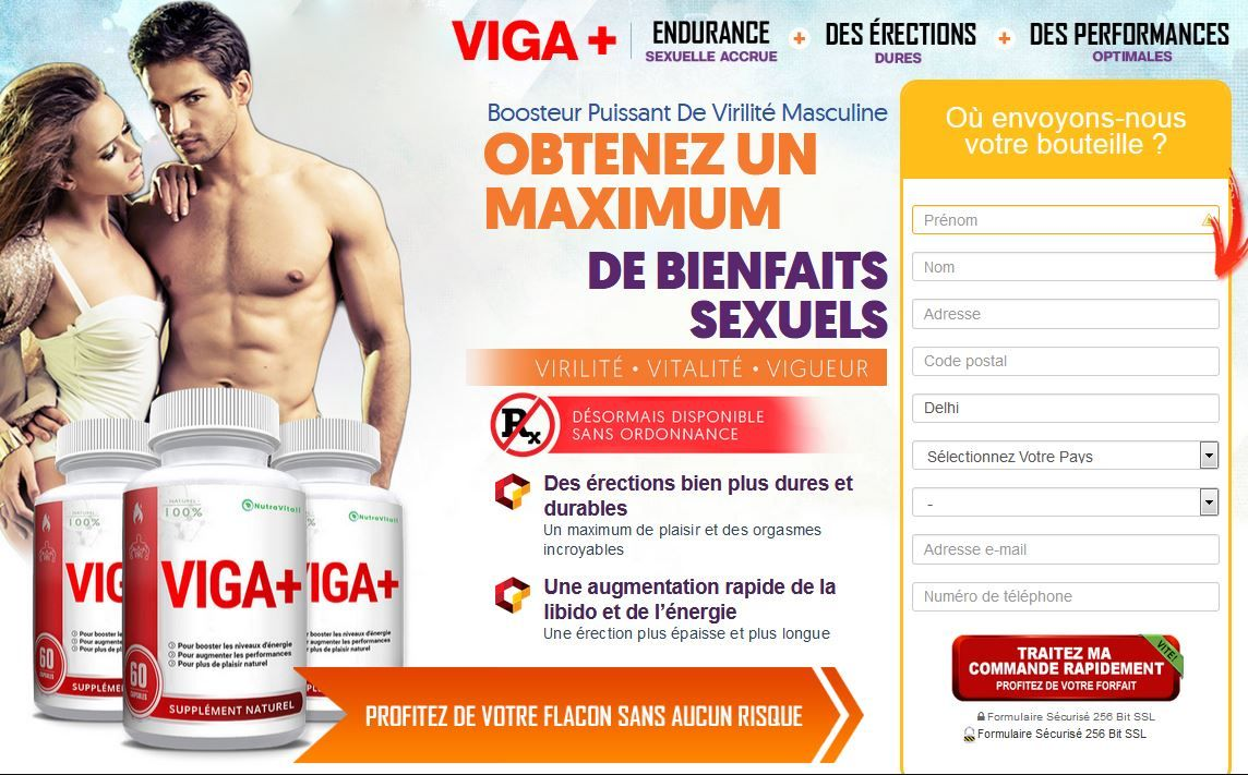 Pin By Macyfenton On Keto Complex Australia Male Enhancement Enhancement Pills Belgium