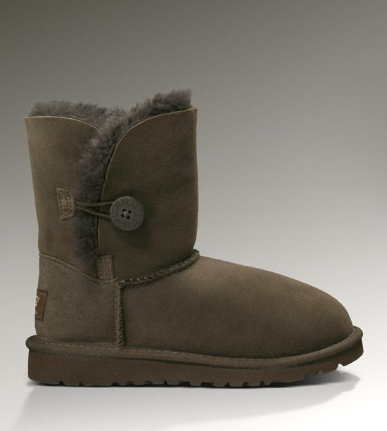 Ugg boots cyber monday deals www.yi5