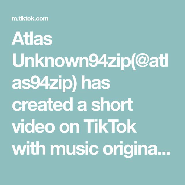 Atlas Unknown94zip Atlas94zip Has Created A Short Video On Tiktok With Music Original Sound D In 2021 Harry Styles Singing Harry Styles Smile Instagram Story Views