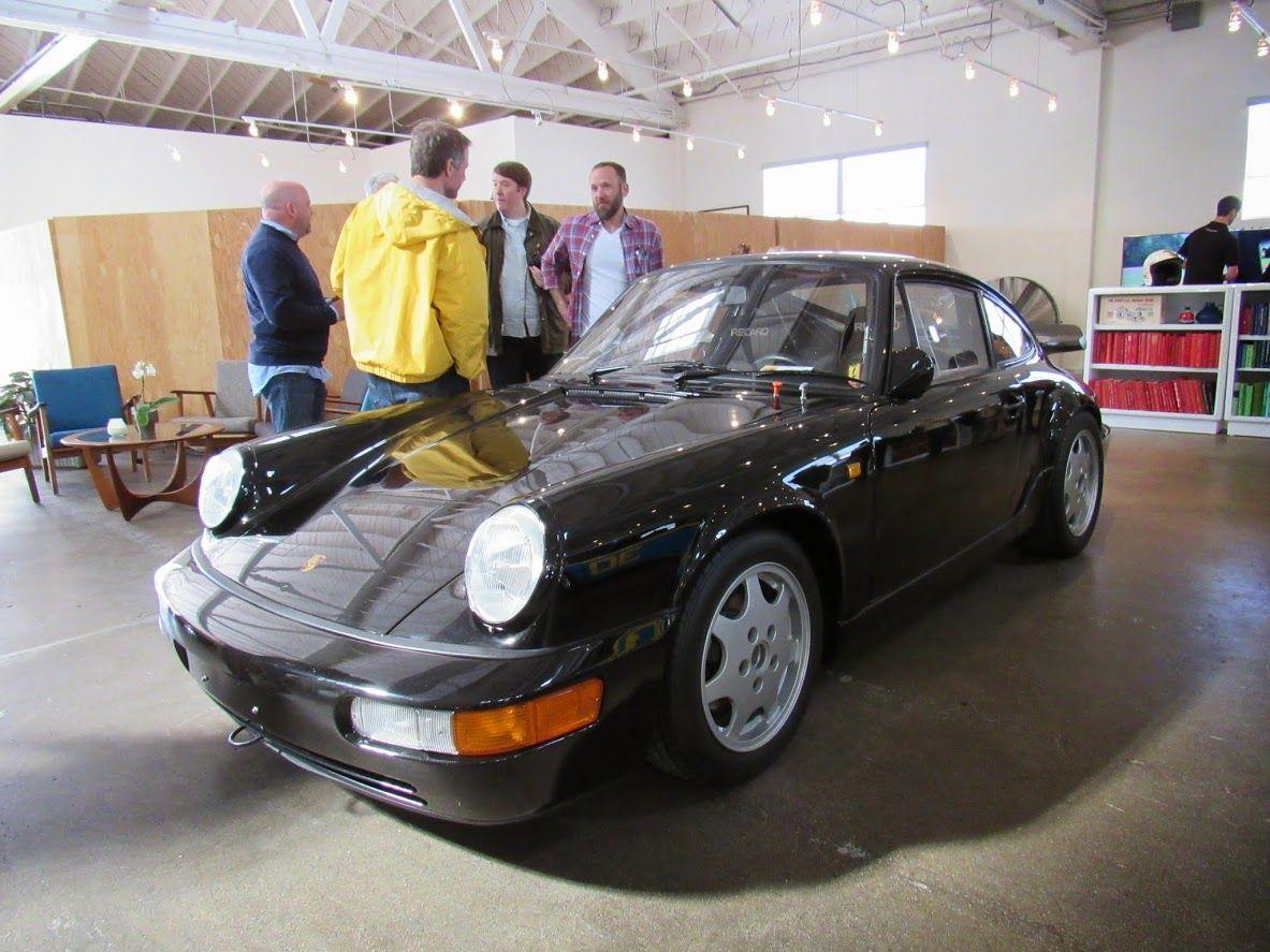 Explore porsche 911 html and more 964 c4 lightweight at luftgekuhlt 2 porsche 911html