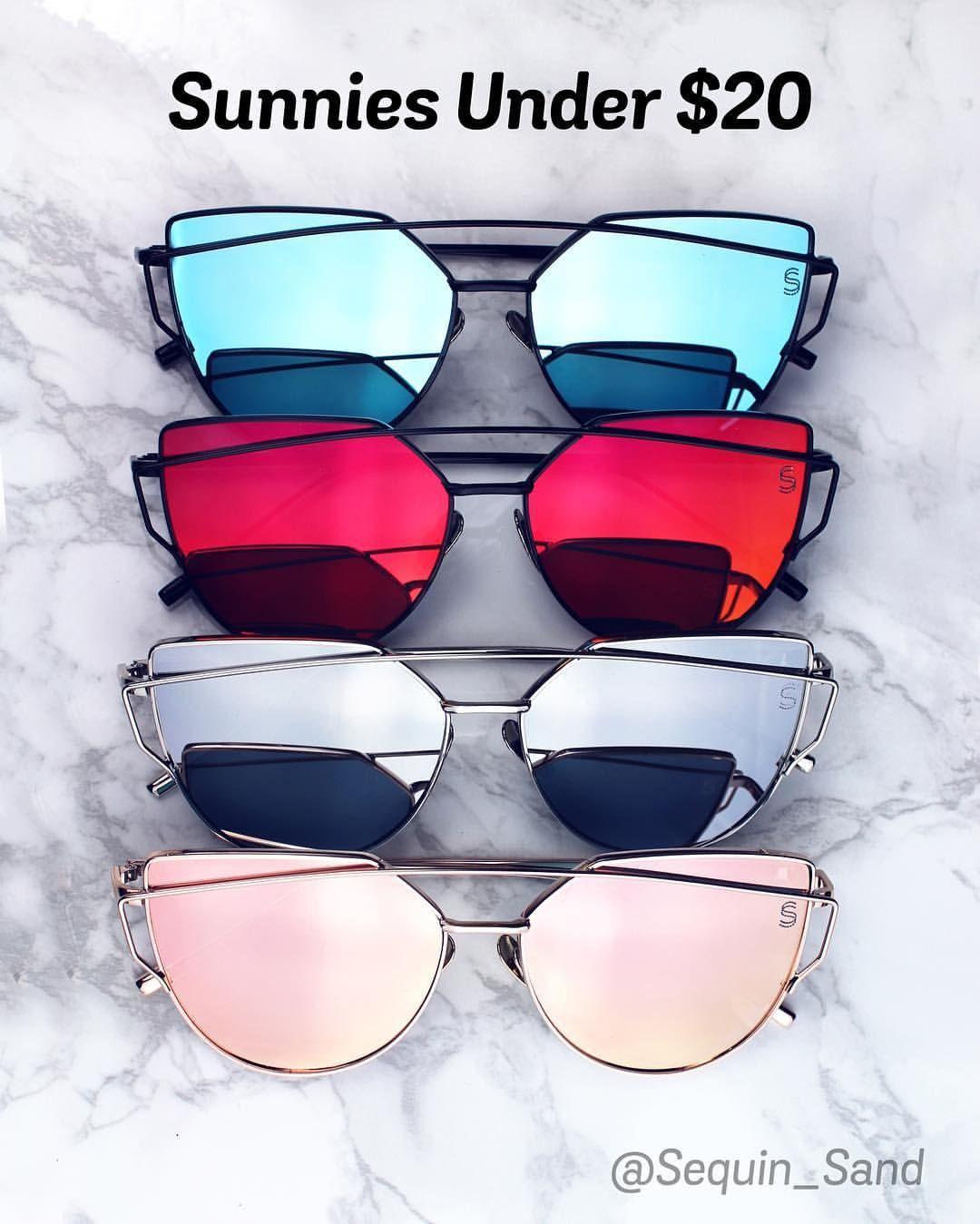 5162118d2 Consulta esta foto de Instagram de @fashifeen • 7,099 Me gusta Óculos  Chanel, Oculos