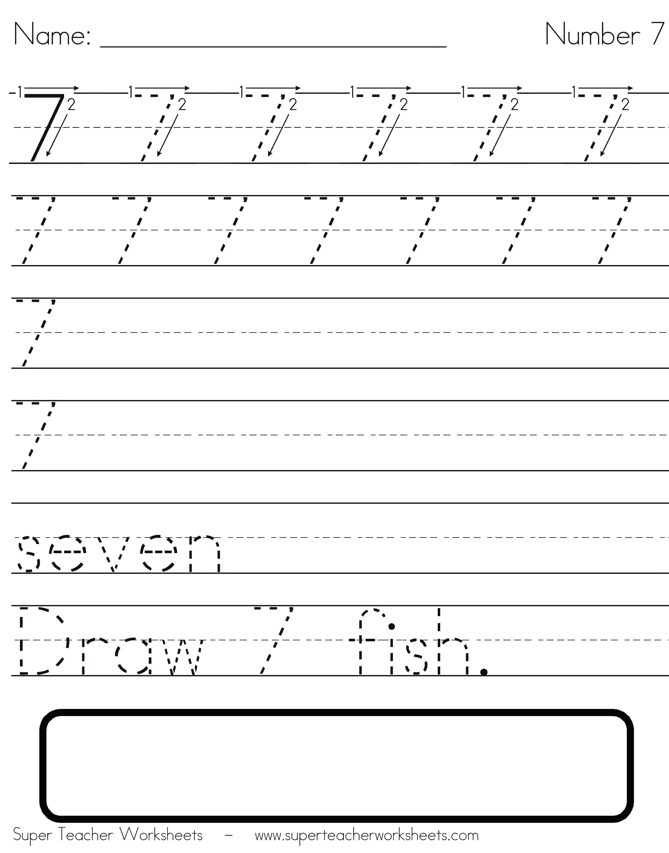 hight resolution of 1st Grade Writing Worksheets   Alphabet writing practice