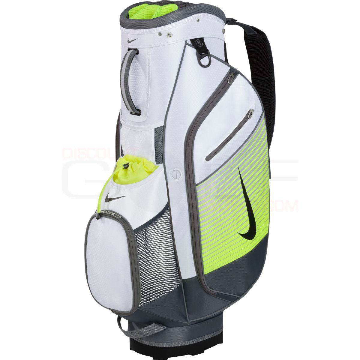 Nike Limited Edition Sport Cart III Golf Bag | Personal