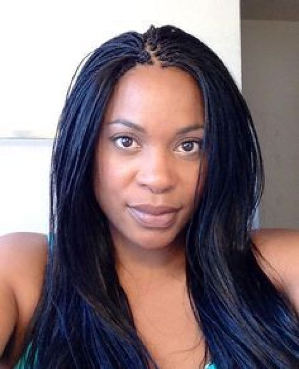Best Hair For Tree Braids Human   Find your Perfect Hair Style