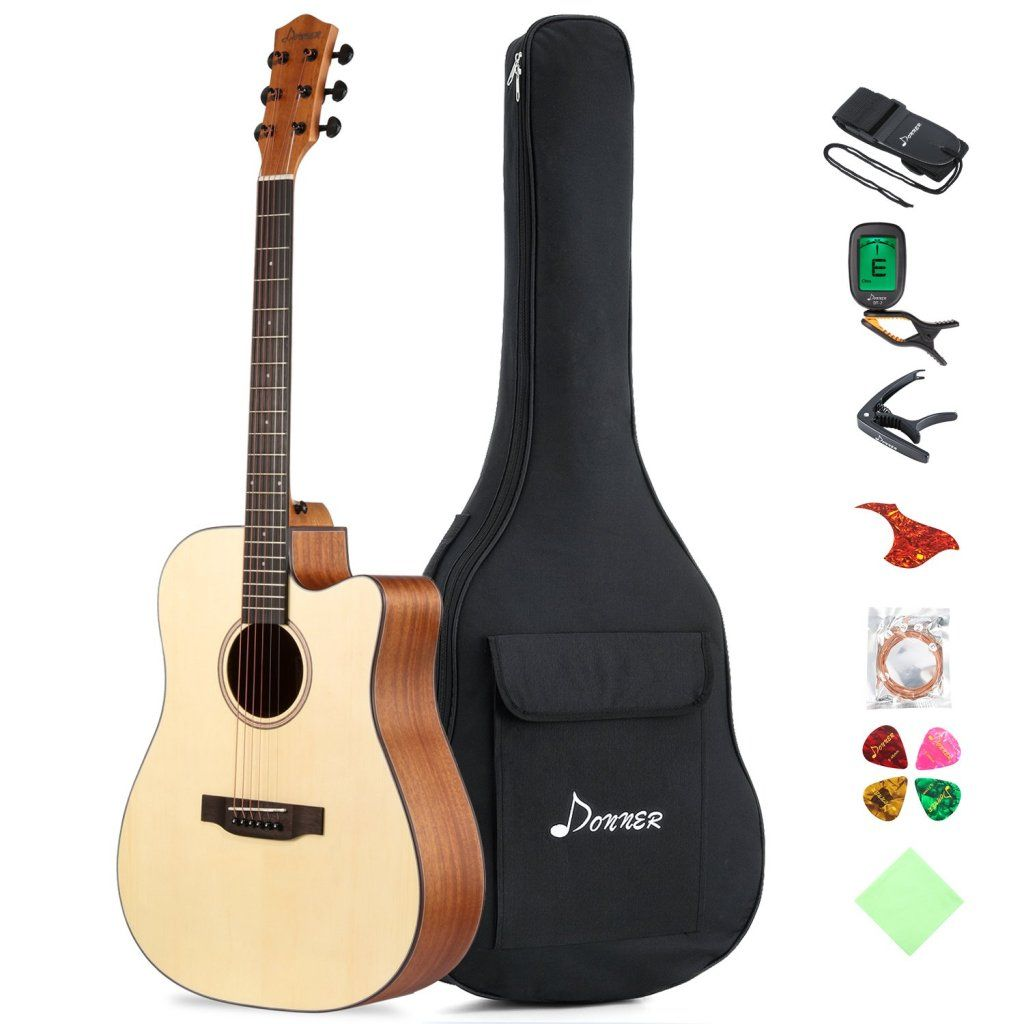 Best Review For Best Electric Guitar Under 300 In 2020 Guitar Tuners Guitar For Beginners Guitar Kits
