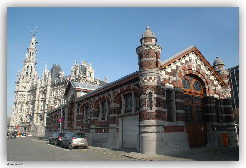 Historische antwerpse gebouwen google zoeken flemish for Architect zoeken