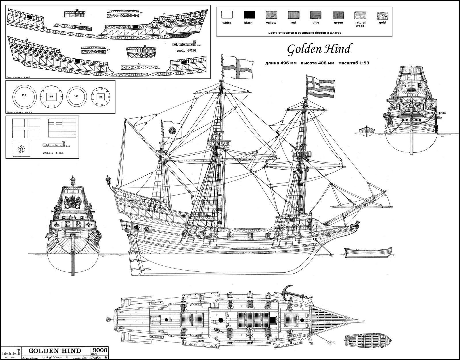 Lowe Boat Schematic