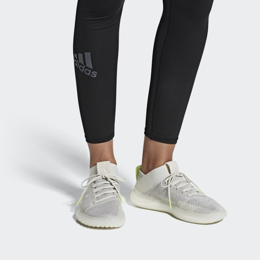 Adidas pure boost, Shoes trainers, Shoes