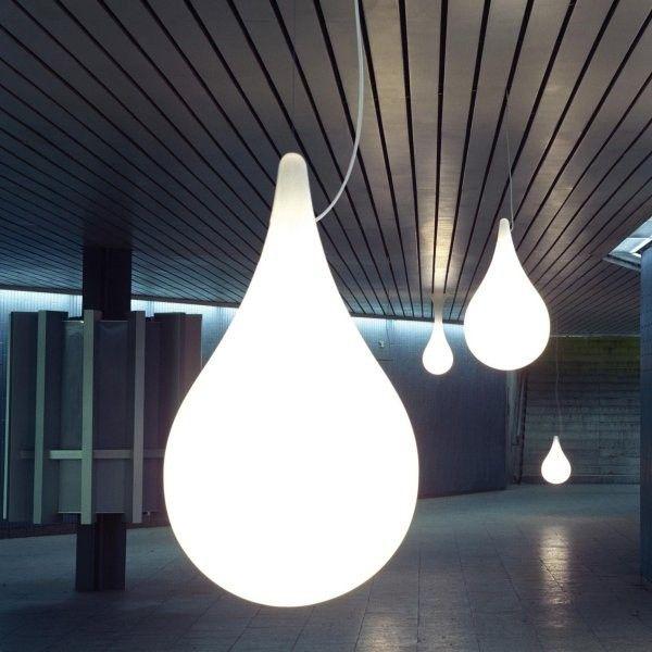 hanglamp hal hoog plafond google zoeken vide