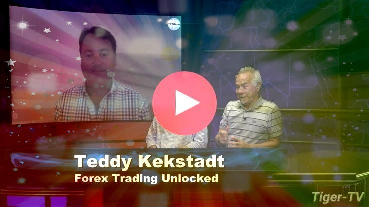 4th 2019 Teddy Kekstadt on The BullBear Trading Hour September 4th 2019 Teddy Kekstadt on The BullBear Trading Hour  Lower Abs Listen Exclusive Fitness  Weight loss progr...