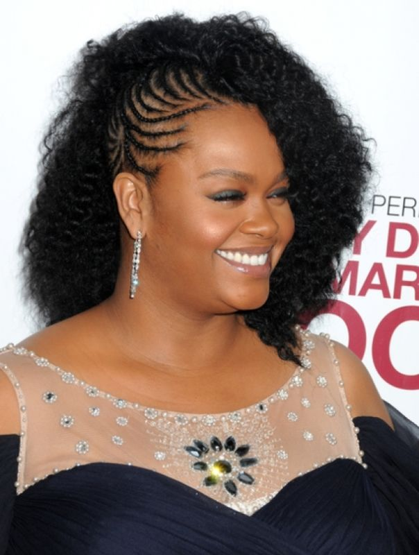 When You Wear Any Of These Best And Appealing Braided Hairstyles For Black Girls To