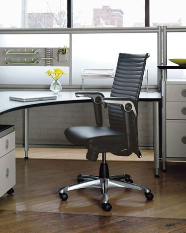 Attirant Shop Izzy Office Furniture At NBF U003e Http://goo.gl/Z0oGro