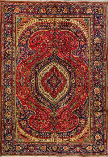 iran tabriz persian rug home decor pinterest tapis persan tapis et tapis oriental. Black Bedroom Furniture Sets. Home Design Ideas