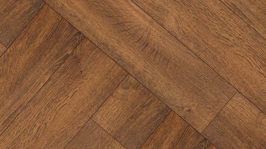 6 Tips for Mixing and Matching Floor Styles Flooring
