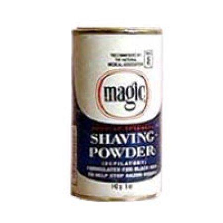 Beauty Shaving Razor Bumps Unwanted Hair
