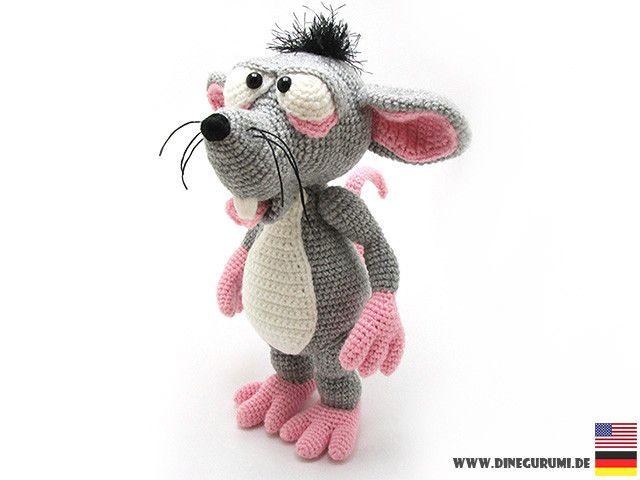 Pin Von Angelika Auf Häkeln Pinterest Crochet Crochet Patterns