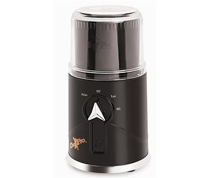 Chef Pro Wet Dry Plastic Grinder 220 Volts Cpg602 Best Coffee Coffee Beans Best Coffee Maker