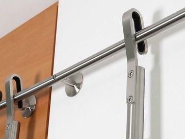 MWE - Hook Ladder KLASSIK - Modern - Home Improvement ...