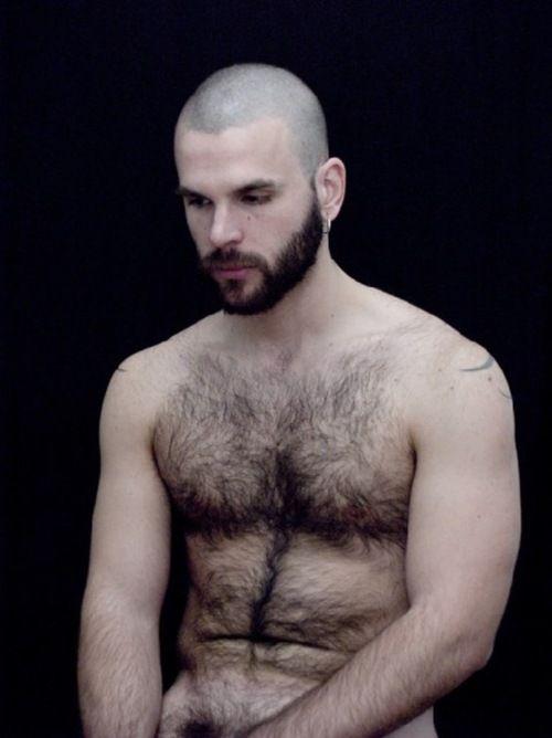 joseph gordon levitt gay shotos