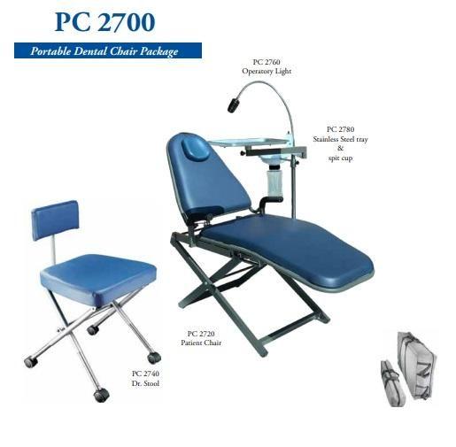 Peachy Tpc Dental Pc 2740 Portable Dr Stool With Warranty In 2019 Frankydiablos Diy Chair Ideas Frankydiabloscom