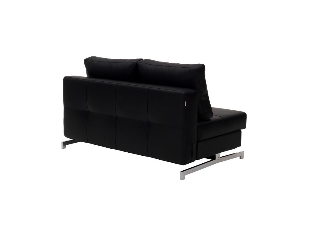Modern leather textile sofa queen sleeper k43 2 by ido 663 99