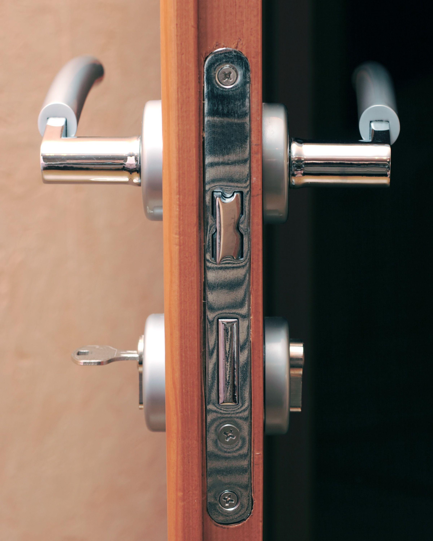Budget Mobile Locksmith Sliding Glass Door Security Octopod Surface Mounted Deadbolt For Best Sliding Glass Doors Sliding Screen Doors Glass Door Lock