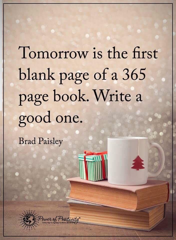 Pin by Mary Totin on Inspiration/Quotes   Pinterest   Quotes, Happy ...