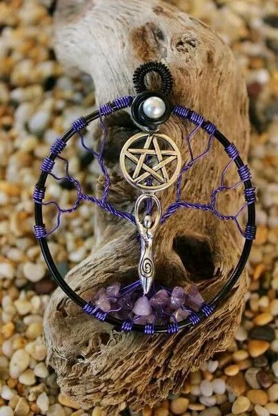 ☽Pagan-Wicca-Stuff☾