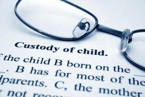 California Child Custody Laws Child Custody Lawyers Child