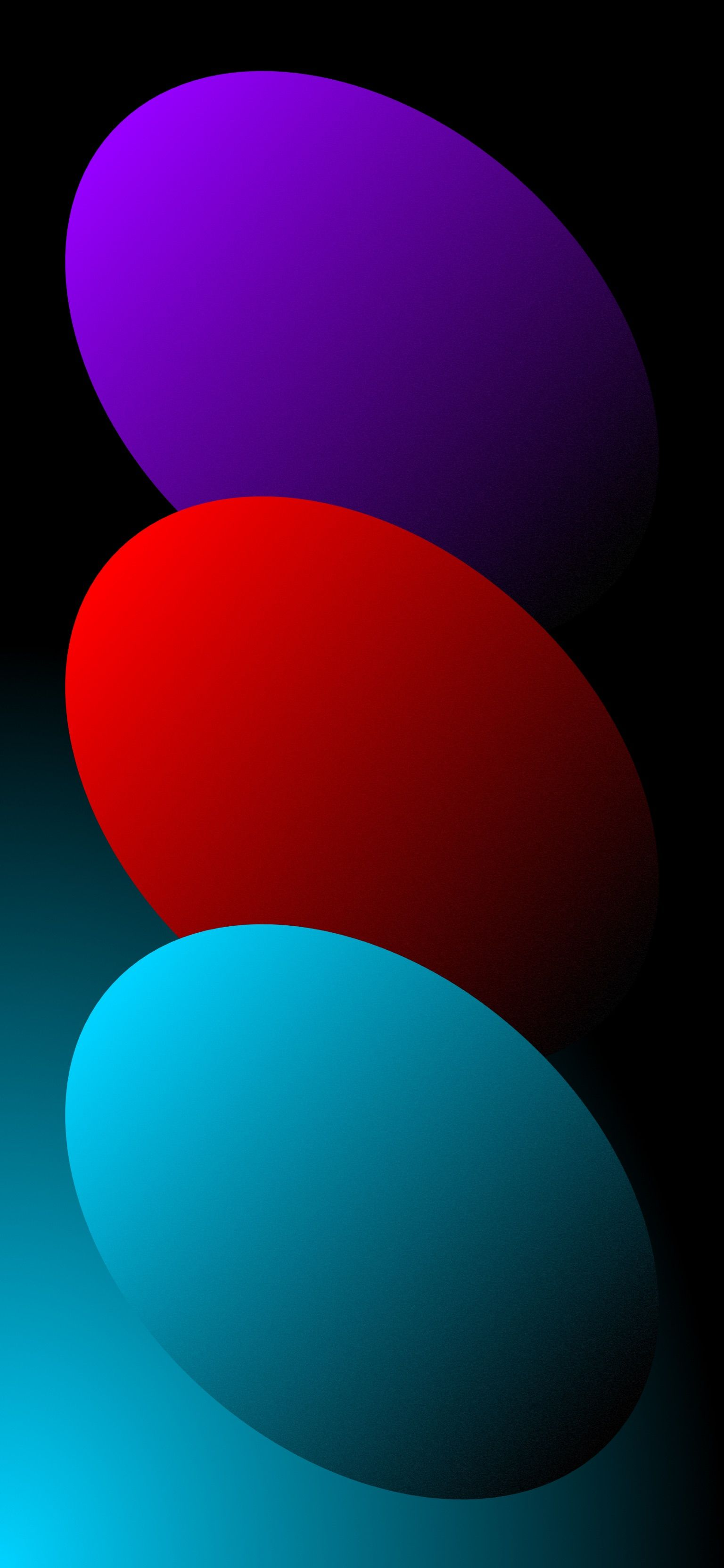 Hd Wallpaper Designed By Hotspot4u Img 0400 Jpg Google Drive Iphone Wallpaper Ocean Iphone Wallpaper Music Abstract Wallpaper Backgrounds