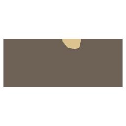 capitol lighting at sun dial lighting