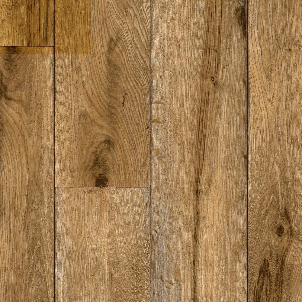 Home Legend Pine Winterwood Click Lock Luxury Vinyl Plank Flooring 6 In X 9 Take Sample Hl 140214 The Depot