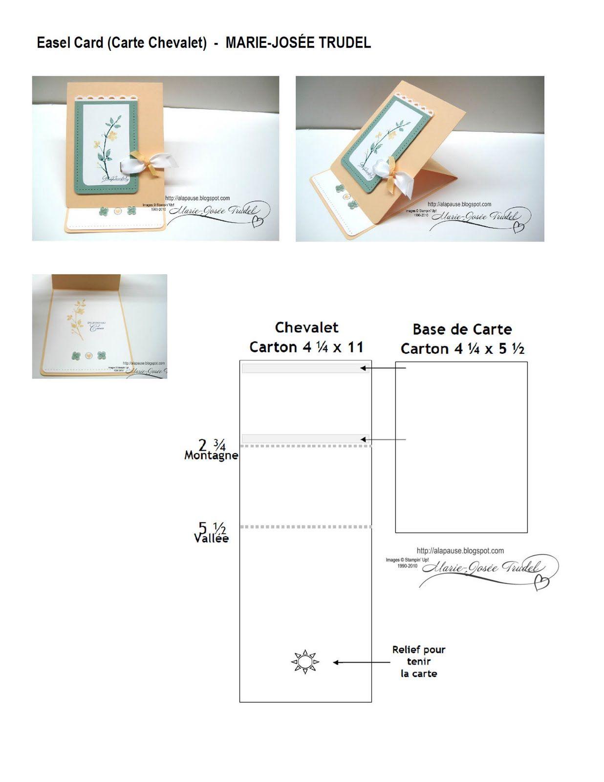 Cartons Murmure Blanc Belle Banane Sauge Subtile Etampes Trio