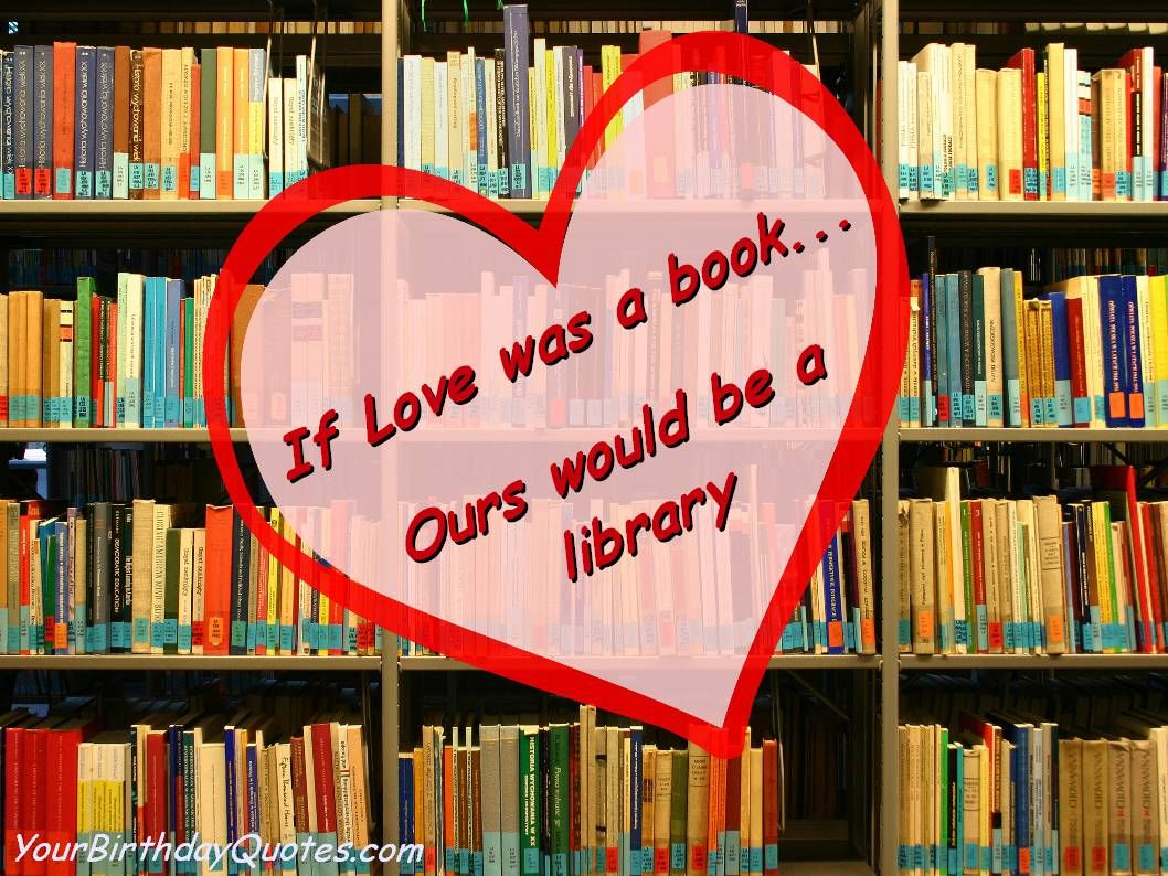 Library Quotes Visit The Post For More Quotes  Pinterest  Library Quotes