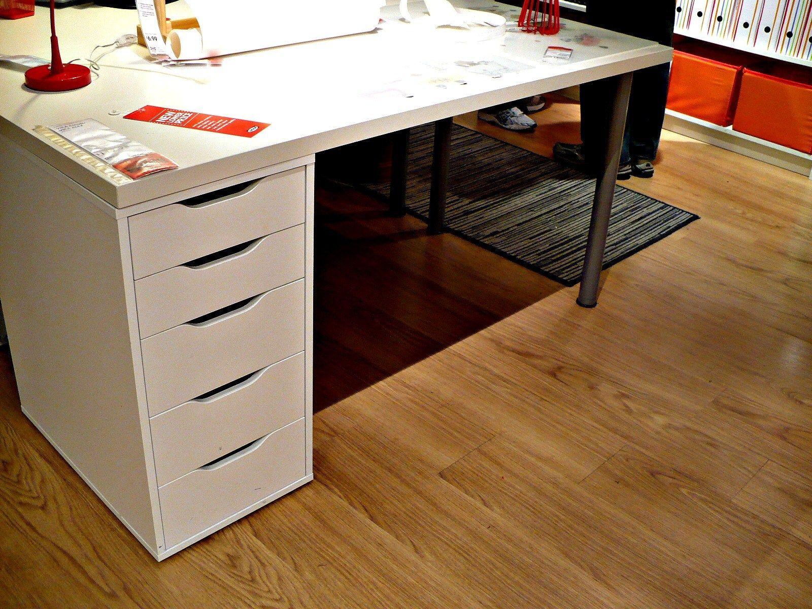Ikea Office Cabinet Home Office Design Interior Design Furniture Ikea Office Cabinets