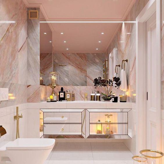 Photo of 57 #Bathroom Ideas #Bathroom Ideas apartment #Bathroom Ideas