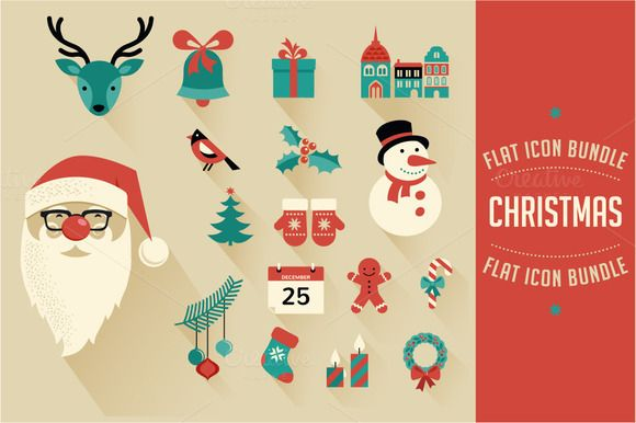Charmant Christmas Design Inspiration   Buscar Con Google