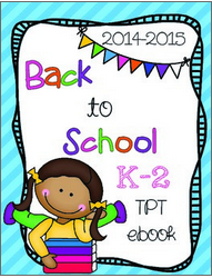 BACK TO SCHOOL FREEBIES AND TIPS