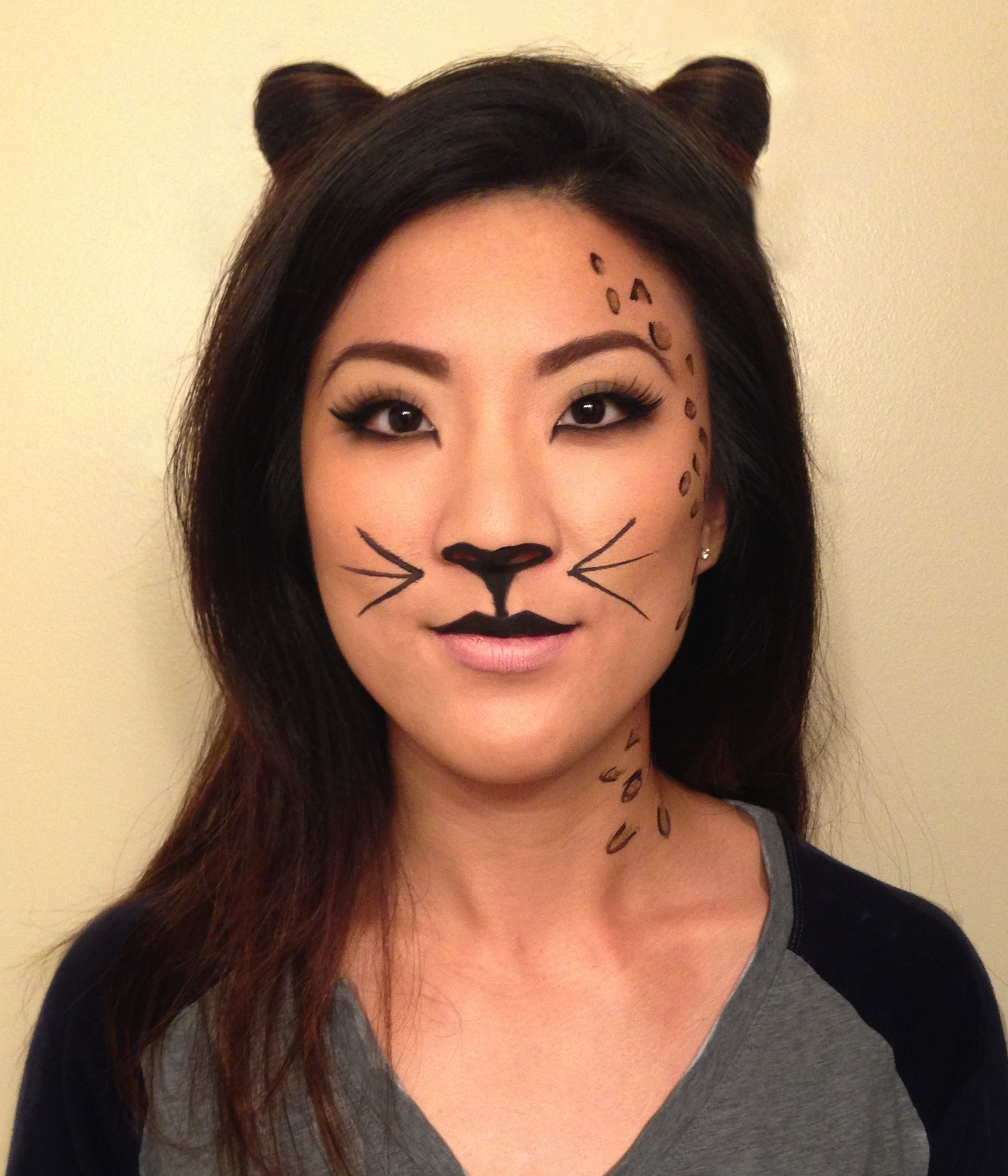 Sophia Lares Nude Photos 93
